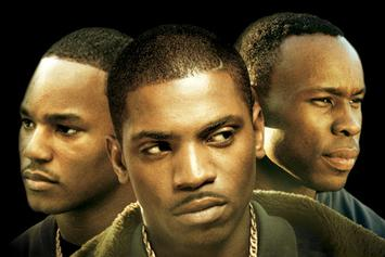 """Relive 5 Classic Moments From """"Paid In Full"""""""