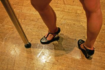 New York City Strippers Are Striking Because Of Racial Discrimination