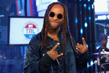 Ty Dolla $ign Talks New Album, Not Being Considered A Rapper, & More