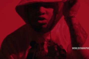 """Cam'ron & Don Q Release Visuals To """"Hello"""""""
