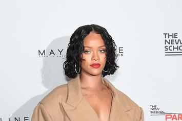 Rihanna Quiz: How Well Do You Know Riri?