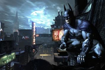 10 Best Superhero Video Games Of All Time
