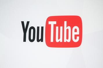 "YouTube To Launch Music Streaming Service ""Remix"""
