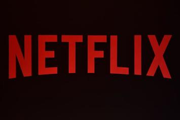 Here's What's Coming & Leaving Netflix In January 2018