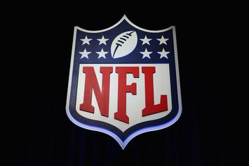 NFL TV Ratings Drop 9.7% For 2017 Season
