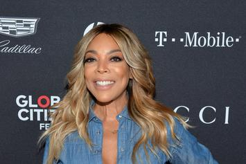Wendy Williams Aims At Kylie Jenner With Loaded Insults Surrounding Baby Rumours