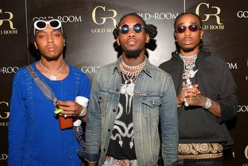 "Migos ""Culture 2"": The 7 Essential Songs"