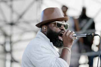 Black Thought & 9th Wonder Will Reportedly Release Joint EP