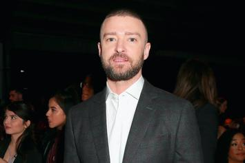 """Justin Timberlake's """"Man Of The Woods"""" First Week Sales Projections: Report"""