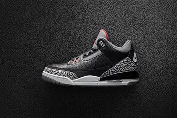 Top 10 NBA All-Star Sneaker Releases