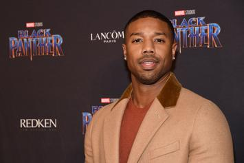 Black Panther's Killmonger Is The Best Supervillain Since The Dark Knight's Joker