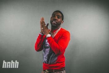 10 Essential YFN Lucci Tracks