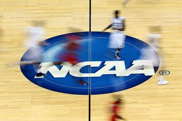 Top NCAA Basketball Programs & Players Named In Corruption Case
