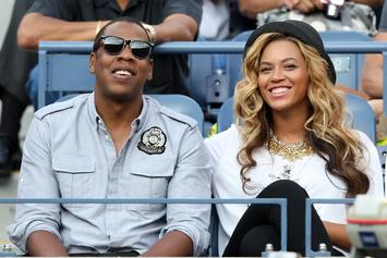 """DJ Khaled, Jay-Z, Beyonce, & Future's """"Top Off"""" Yields Mixed Reviews"""