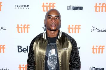 "Charlamagne Trolls Lil Duval After Message Telling Black People To ""Stop Complaining"""