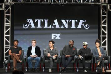 """Atlanta Robbin' Season"" Premiere Brings In Best Rating Of Any Cable Comedy"