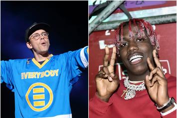 "Logic ""Bobby Tarantino II"" & Lil Yachty ""Lil Boat 2"" First Week Sales Projections: Report"