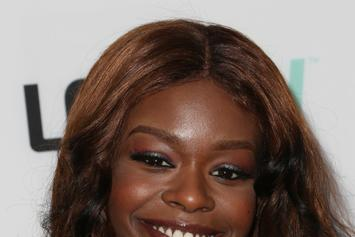Azealia Banks Dropped From U.K. Festival After Racist Zayn Malik Tweets