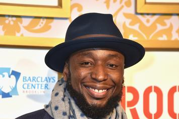 9th Wonder Goes On Powerful Twitter Rant Exploring Race, Influence, & Bruno Mars