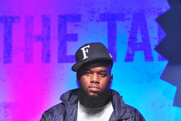 "Stream Freeway's New Album ""Free Will"""