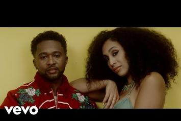 """Zaytoven Puts On An Apocalyptic Dance Party For """"What You Think"""" Video"""