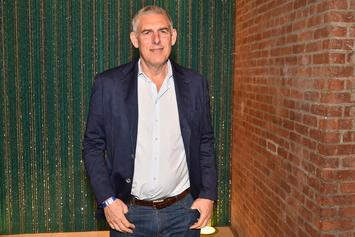 """Young Thug & Lyor Cohen Star In Episode Of CNBC's """"Follow The Leader"""""""