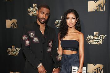 """Here Are The First Week Sales Projections For Big Sean & Jhene Aiko's """"TWENTY88"""""""