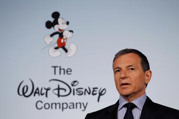 Disney May Spend Over $20 Billion More On Video Content Than Netflix