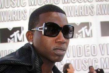 Gucci Mane Opens LinkedIn Account, Asks For Help Marketing His New Movie