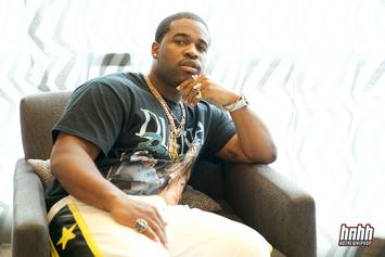 "A$AP Ferg Says Sophomore Album Will Be Out ""Before The Summer"""