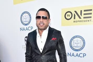 "Benzino & Fiancee Reportedly Fired From ""Love & Hip-Hop: Atlanta"""