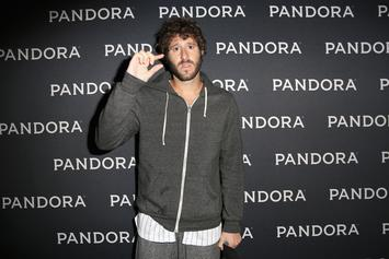 Lil Dicky Singalong Goes Awry After Women's Lacrosse Team Drops N-Word