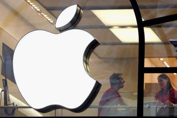 Apple Says They Are Not Shutting Down iTunes Music Downloads