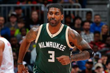 O.J. Mayo Reportedly Signs With Puerto Rican Team