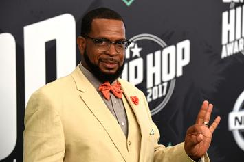 Uncle Luke Says DJ Khaled & Rick Ross Need To Set Lil Wayne Straight Over Miami Heat Rant