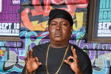 Trick Daddy Responds To Lil Wayne's Miami Heat Diss