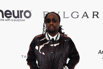 Wale Announces New Album Title & Release Date