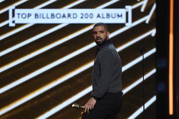 "Drake's ""Gods Plan,"" ""Despacito,"" & More Vandalized In YouTube Hack"