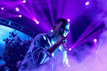 """Kid Cudi's """"Man On The Moon: The End Of Day"""" Influenced A Generation"""