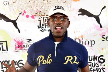 Young Dro Announces New Album Title, Fall Release