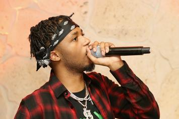 Has Metro Boomin Retired From The Rap Game?