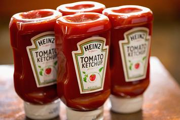 """Heinz Ketchup Tweet Allows Customers To Vote On """"Mayochup"""" Release"""
