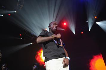 Bobby Shmurda Could Be Out Of Prison Sooner Than We Thought