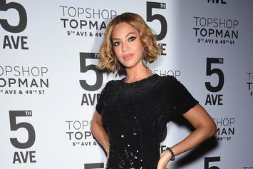 "Beyonce Slammed By NASA For Using Challenger Crash Audio In ""XO"""