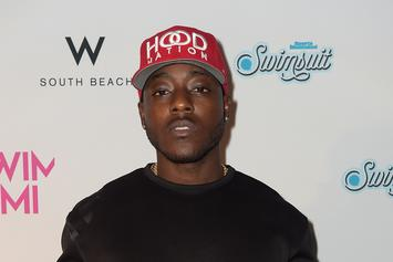 """Ace Hood Drops Highly Anticipated """"Starvation 3"""" Mixtape"""
