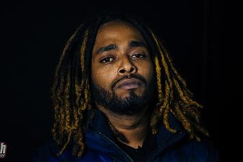 Skeme Discusses Turning Down Top Dawg Entertainment