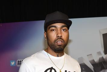 "Clyde Carson Plans To Get In Studio With T.I., Discusses ""Playboy"""