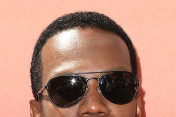"""Juicy J Says He Has No Beef With Wale, Talks """"The Hustle Continues"""" Album"""