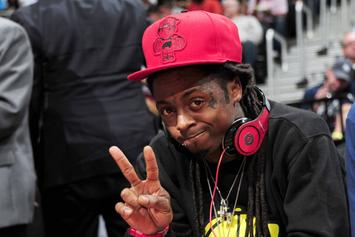 "10 Things We Know About Lil Wayne's ""Tha Carter V"""