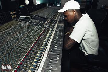 "YG Reportedly Forgoes $60K To Play ""FDT"" At College Show"